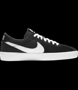 Nike NIKE SB BRUIN REACT