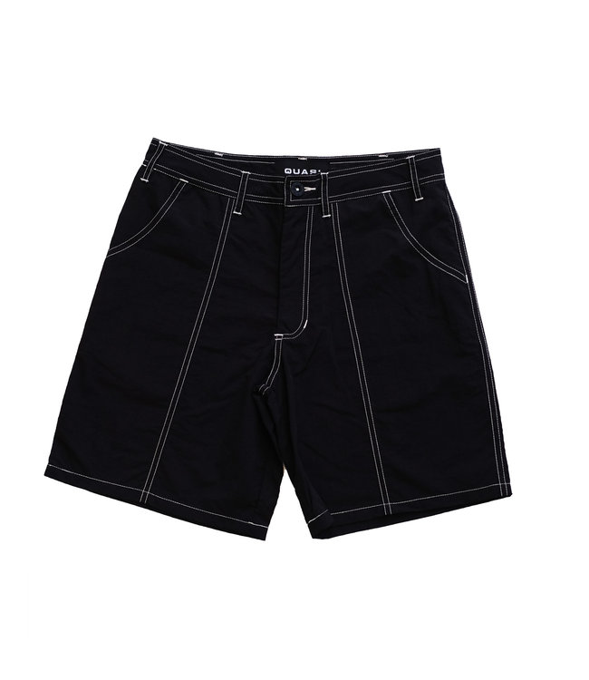 Quasi Dune Shorts