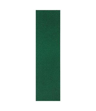 "Jessup Single Sheet 9"" grip Forest Green"