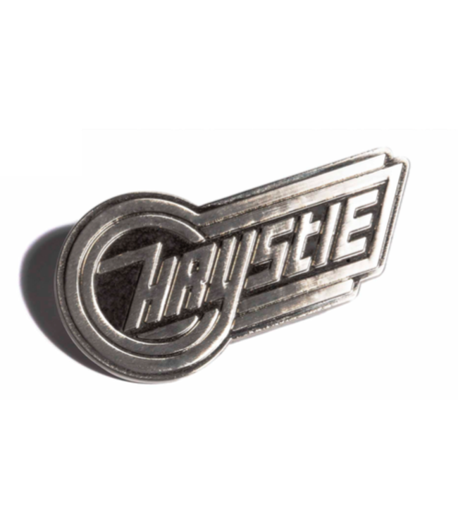CHRYSTIE PINS wing pin O/S