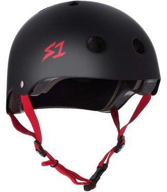 s1 S1 Lifer Helmet