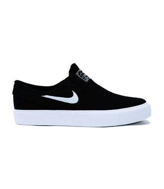 Nike NIKE SB JANOSKI CANVAS SLIP YOUTH 002