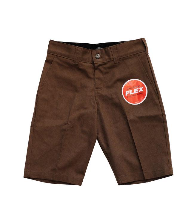 "Dickies '67 894 Slim Fit 11"" Shorts"