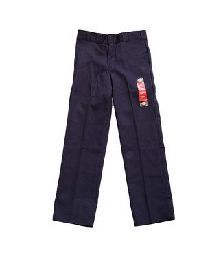 Dickies Dickies 874 Plain Front Work Pant