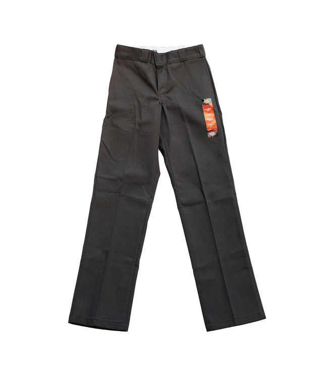 Dickies 874 Plain Front Work Pant