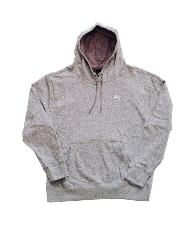 Nike SB Hoodie 063