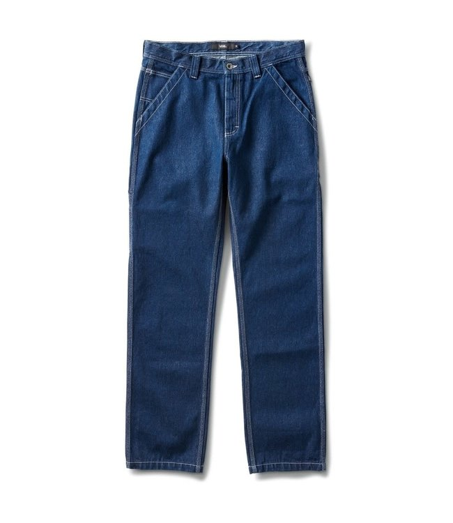 Vans Relaxed Denim Carpenter Pant