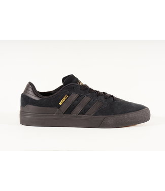 Adidas adidas BUSENITZ VULC II CBLACK/CBLAC