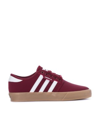 Adidas adidas Seeley Junior Youth