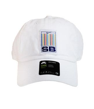 Nike Nike SB H86 CAP BTS  100 OS