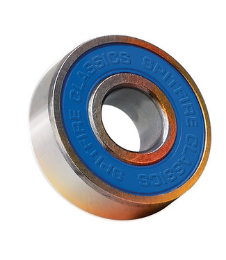 Spitfire Spitfire Classic Bearing s