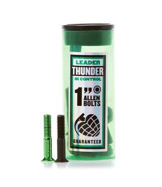"""Thunder Thunder Bolts Allen 1"""""""