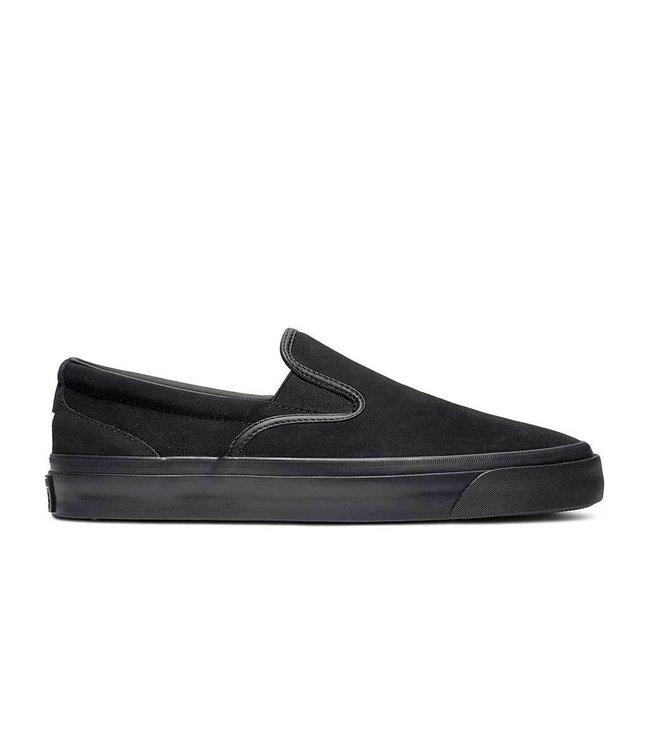 Converse  One Star CC Slip Pro Black/Black/Black