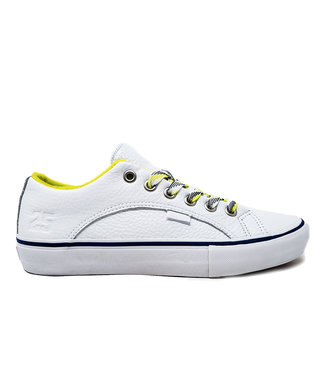 Vans Vans MN Lampin Pro LTD (QUARTERSNACKS)/(QUARTERSNACKS)