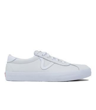 Vans Vans Epoch Sport Pro White/White