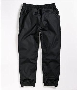 Nike NIKE SB TRACK PANT CK5479-010