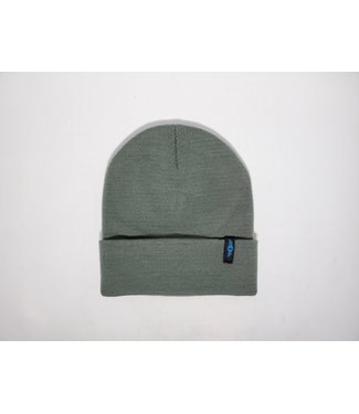 KCDC KCDC Deluxe Fine Knit Watch Cap Beanie  Foliage