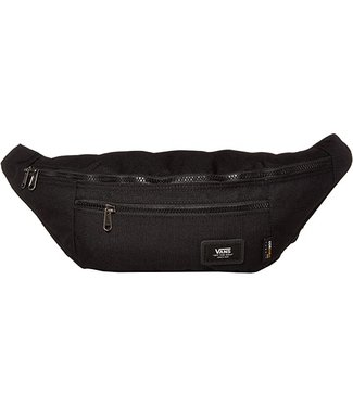Vans Vans MN WARD CROSS BODY BAG