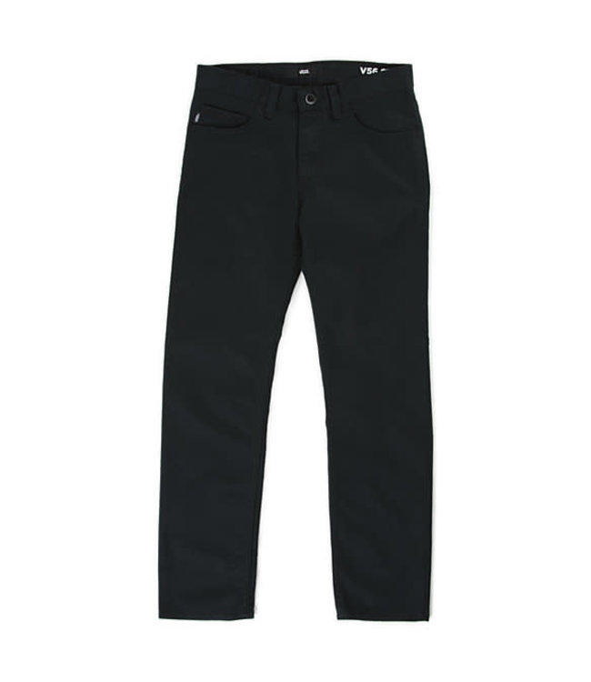 VANS BY AVE COVINA PANT
