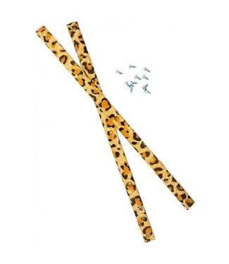 PIG RAILS  Leopard