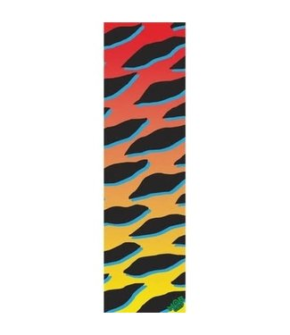 "MOB GRIP 9"" WYLD TIGER"