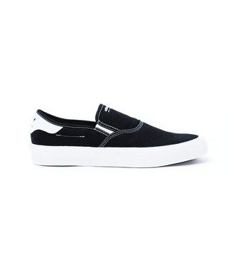 Adidas adidas 3MC SLIP CBLACK/FAKFU