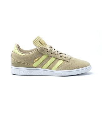Adidas adidas Busenitz SAVANNA/YELT