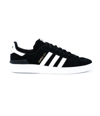 Adidas adidas Campus ADV CBLACK/FTWWH