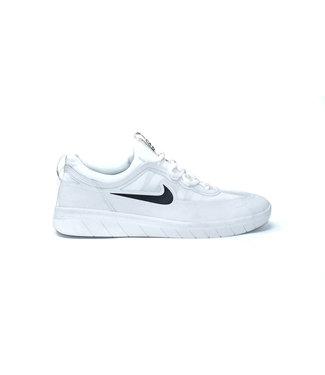 Nike Nike SB Nyjah Free 2.0 100