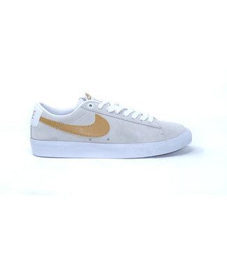 Nike NIKE SB ZOOM BLAZER LOW G 704939-104