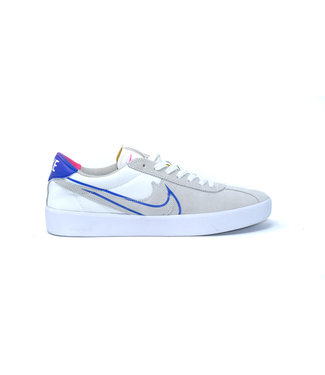 Nike NIKE SB BRUIN REACT T