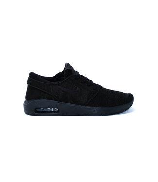 Nike Nike SB Air Max Janoski 2 004