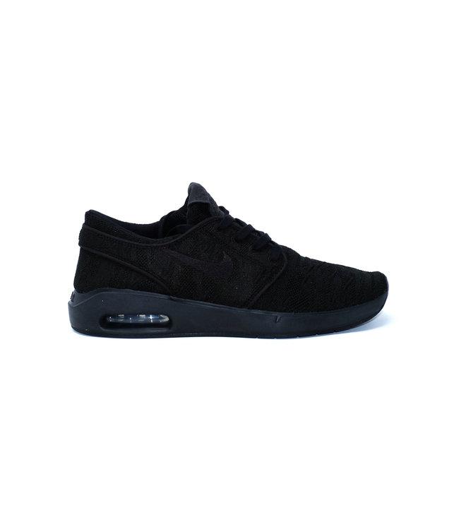 Nike SB Air Max Janoski 2 004