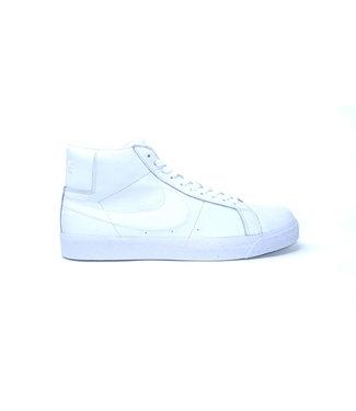 Nike NIKE SB ZOOM BLAZER MID