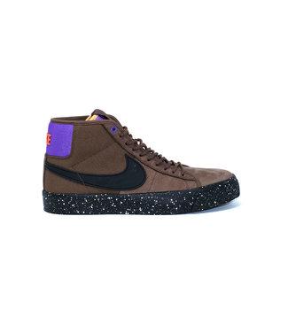 Nike NIKE SB ZOOM BLAZER MID PRO GT 1 DC0615-200