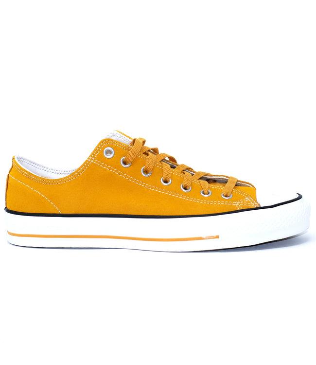 Converse CTAS PRO OX 740 Light Yellow