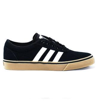Adidas adidas Adi-Ease CBLACK/FTWWH