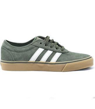 Adidas adidas Adi-Ease LEGGRN/CROW