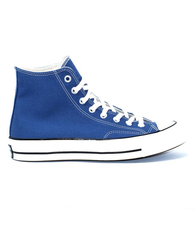 Converse Chuck 70 Hi 400 Blue