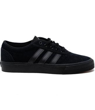 Adidas adidas Adi-Ease CBLACK/CBLACK
