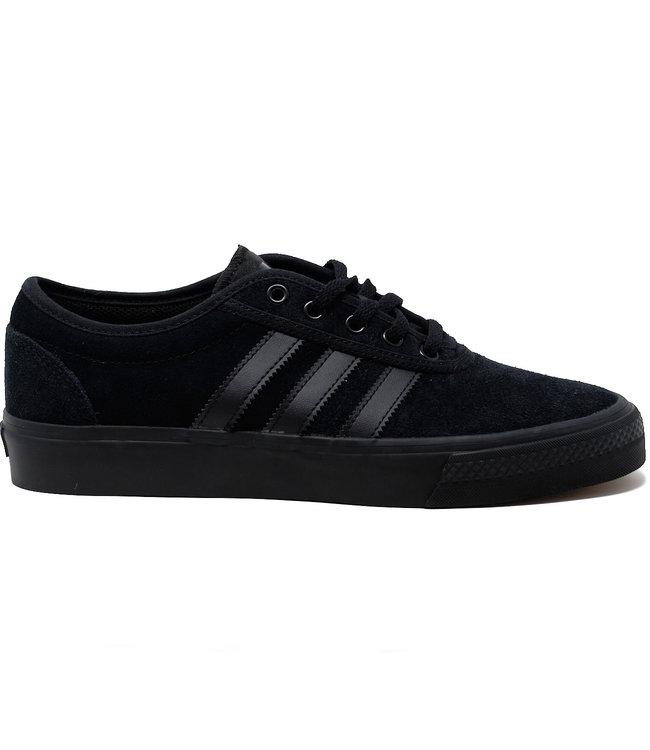 adidas Adi-Ease CBLACK/CBLACK