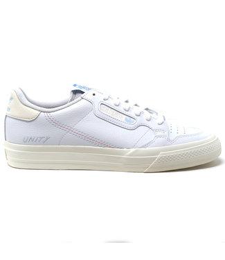 Adidas adidas CONTINENTAL VULC x UNITY