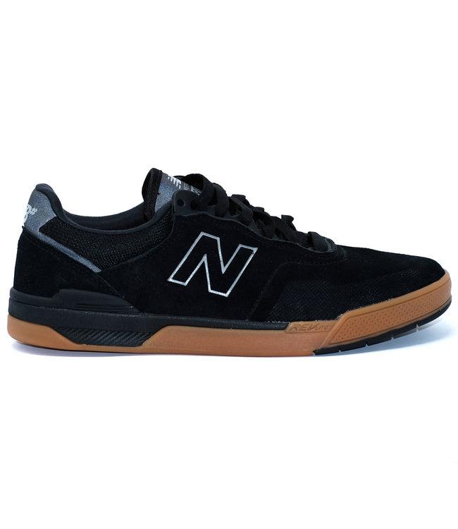 New Balance 913 BSG