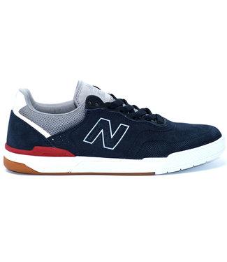 New Balance New Balance 913 NAVY/RED