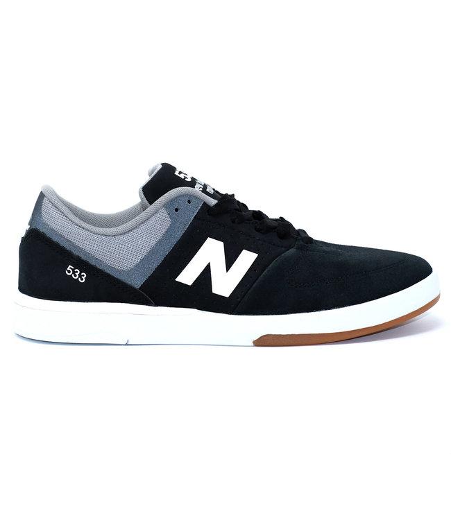 New Balance New Balance 533 BI2