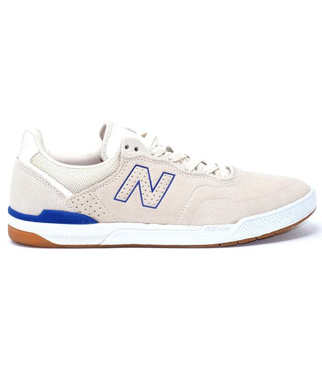 New Balance 913 WHB