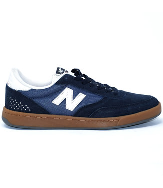 New Balance New Balance 440 NVG