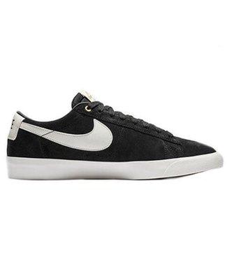 Nike Nike SB Zoom Blazer Low GT 001