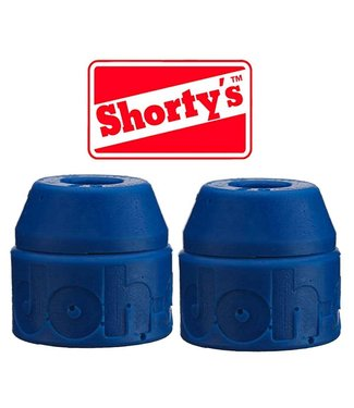 Shorty's Doh Dohs Blue 88A 4pack