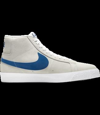Nike NIKE SB ZOOM BLAZER MID 864349-104